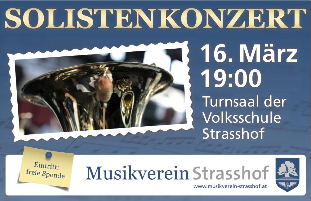 2013-Konzert