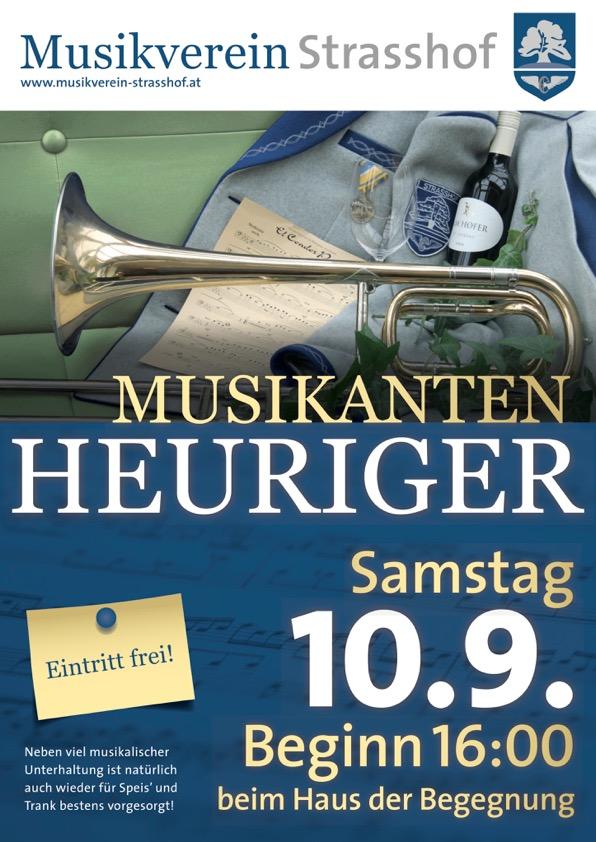 2016-musikantenheuriger