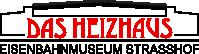 Heizhaus_Logo