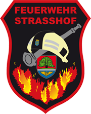 ff-strasshof-logo