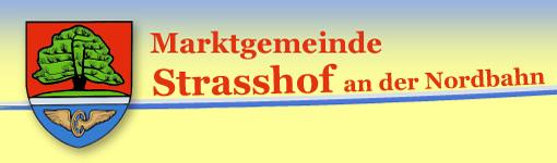 Gemeinde Strasshof
