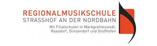 Regionalmusikschule Strasshof