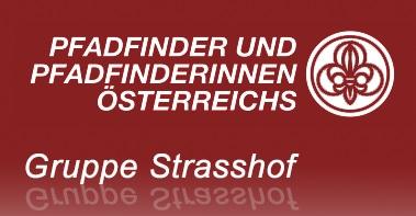 pfadfinder_logo