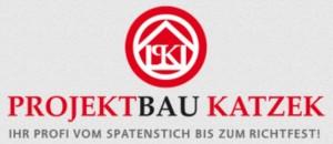 projektbau_katzek_logo